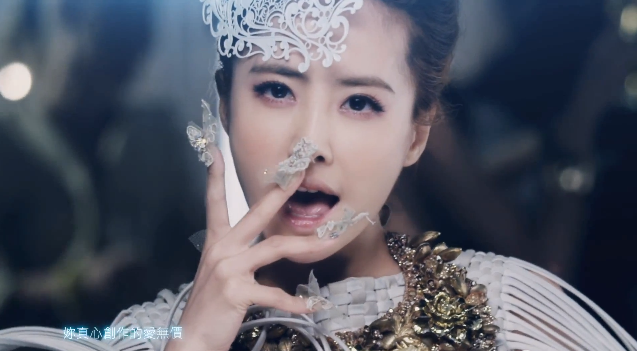 jolin-tsai-the-great-artist-01.png